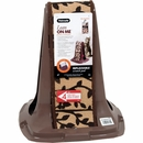 Petmate Lean On Me Fashion Scratch Post