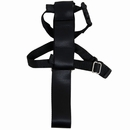 Petmate Seat Belt Travel Harnesses & Clips