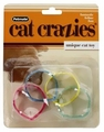 Petmate Unique Cat Toys