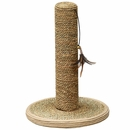 Petpals Seagrass Scratching Post