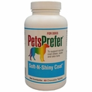 Pets Prefer Skin and Coat Supplements