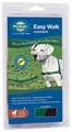 PetSafe Easy Walk Harness Small/Medium - Green