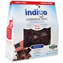 Petsafe Indigo Meats Chicken Strip (6 oz)