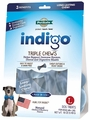 Petsafe Indigo Triple Chews Chicken