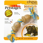 Petstages® Dogwood