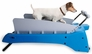 Petzen Dogtread Treadmill - Small