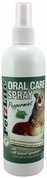 Petzlife Oral Care Peppermint Spray