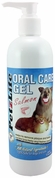 Petzlife Oral Care Salmon Oil Gel (12 oz)