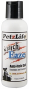 Petzlife Scratch Eaze (4 oz)