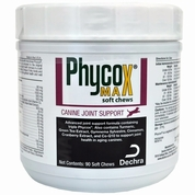 Phycox Joint Supplement