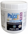 Phycox ONE MAX HA Soft Chews (90 count)