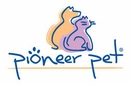 Pioneer Pet Products