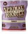 Primal Freeze Dried Turkey Cat Food (14 oz)
