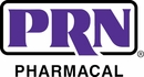 PRN Pharmacal®