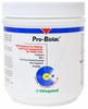 Pro-Biolac For Puppies and Kittens