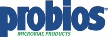 Probios Microbial Products