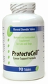 ProtectaCell Cancer Support Formula (90 tablets)