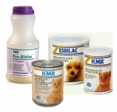Puppy & Kitten Milk Replacers