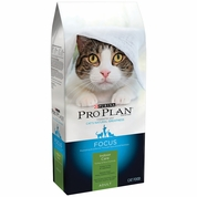 Purina® Dry Cat Food
