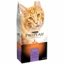 Purina Pro Plan Adult Cat Tuna & Rice (7 lb)