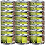 Purina Pro Plan Finesse - Turkey & Giblet Entr�e Canned Adult Cat Food (24x3oz)