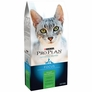 Purina Pro Plan Adult Cat Weight Management (7 lb)