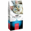 Purina Pro Plan Dry Cat Food