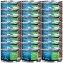 Purina Pro Plan Focus - Weight Management Turkey & Rice Entrée Canned Adult Cat Food (24x3oz)