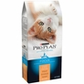 Purina Pro Plan Total Care Kitten Chicken & Rice (7 lb)