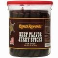 Ranch Rewards� Organic Jerky