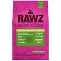 Rawz® Meal Free Dry Cat Food
