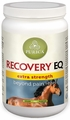 Recovery EQ HA for HORSES (2.2 lb)