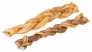 "Redbarn 4"" Mini Braided Bully Stick"