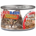 RedBarn Wet Cat Food