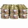 Redbarn Cat Food - Beefa Palooza (3 oz) - 24 pack