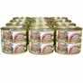 Redbarn Cat Food - Beefa Palooza (5.5 oz) - 24 pack