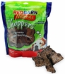 Redbarn Choppers (13 oz)