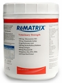ReMATRIX Soft Chews - 120 Chews