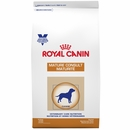 ROYAL CANIN Canine Mature Consult Dry (8.8 lb)