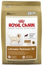 Royal Canin Dry Dog Food