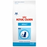 ROYAL CANIN Feline Adult Dry (4.4 lb)