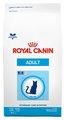 ROYAL CANIN Feline Adult Dry (9.9 lb)