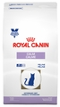 ROYAL CANIN Feline Calm Dry (4.4 lb)