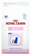 ROYAL CANIN Feline Dental Dry (7.7 lb)
