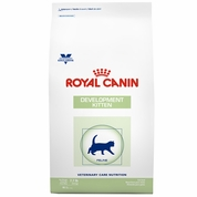 ROYAL CANIN Feline Development Kitten Dry (3.3 lb)