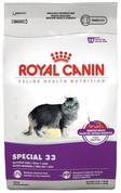 ROYAL CANIN Feline Health Nutrition Special (7 lb)