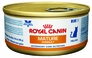 ROYAL CANIN Feline Mature Consult Can (24/5.8 oz)