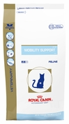 ROYAL CANIN Feline Mobility Support Dry (8.8 lb)