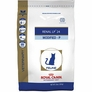 ROYAL CANIN Feline Renal LP 24 Modified - Pork Dry (7 lb)