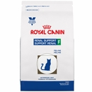 ROYAL CANIN Feline Renal Support F Dry (12 oz)